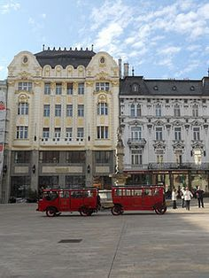Bratislava Slovakia,