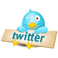 Twitter Likes (Favorites) are [Enabled] – Buy Today, Delivered Today! Twitter Likes Buying Social Media Services is an innovative marketing technique that has been mentioned in the following media.  What can I expect after I order? After making your Paypal payment you'll get an email from us with a itemized list of what you …