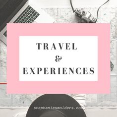 Travel destinations, outfits, and inspiration to add to my bucketlist! How To Remove, How To Apply, Set Your Goals, Relationship Coach, Achieve Success, Transform Your Life, Online Coaching, New You, Live Your Life
