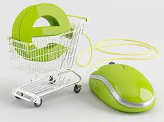 E-commerce refers to the buying & selling of goods and the related services via electronic channels, primarily the Internet. #E-commerce #website #builder