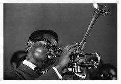 Dizzy! Dizzy Gillespie, Film Score, Today In History, City Boy, All That Jazz, Jazz Festival, Jazz Musicians, T Play, Private Jet