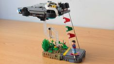 The art and science of LEGO tensegrity builds Lego Minecraft, Lego Moc, Christmas Crafts For Toddlers, Toddler Crafts, Lego Technic, Lego Batman, Lego Poster, Lego Hacks, Lego Dragon