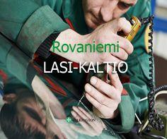 Lasi-Kaltiolla on tarjota ratkaisu melkein mihin tahansa lasipulmaan. Laaja tuotevalikoima kattaa lasit suihkuseinistä ja peileistä moottorikelkan tuulisuojiin sekä ajoneuvojen laseihin. Lasi-Kaltio toimii Rovaniemellä Syväsenvaaran alueella. Tervetuloa palveltavaksi osoitteeseen Nahkimontie 13. http://www.lasi-kaltio.fi/index2.html