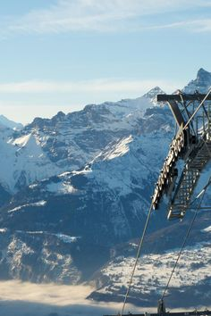 Partners for ski rental & snowboard rental in Villars. Ski Rental, Snowboard, Switzerland, Skiing, Adventure, Mountains, Travel, Outdoor, Instagram