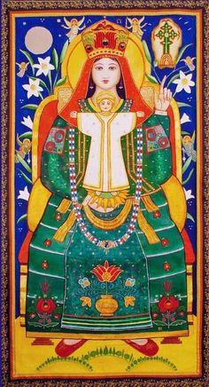 A MAGYARSÁG A MAG NÉPE: Világszép Tündér Ilona - ősmagyar legenda Picture Gallery, Folk Art, Fleur De Lis, Painting, Art, Roman Empire, Catholic Art, Fairy Tales, Folk