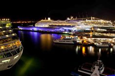 Your Waterfront, Auckland | Shed 10, The Cloud, Cruise Terminal, Events, Venue Hire | Queens Wharf