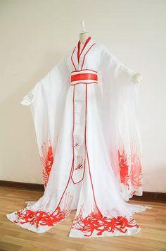 Belgian flowery – Miracles from Nature Kawaii Dress, Kawaii Clothes, Cosplay Outfits, Anime Outfits, Boho Outfits, Classy Outfits, Kimono Fashion, Lolita Fashion, Traditional Dresses