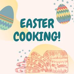 Join us as we learn the Easter story and make some magic biscuits in the kitchen! Resurrection eggs by FAMILYLIFE **We do not own rights to the music Resurrection Eggs, Easter Specials, Easter Story, Tuesday, Biscuits, Join, Magic, Learning, Cooking