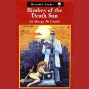 Bimbos of the Death Sun | [Sharyn McCrumb]