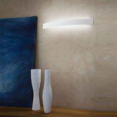 Curve 88 cm - Linea Light
