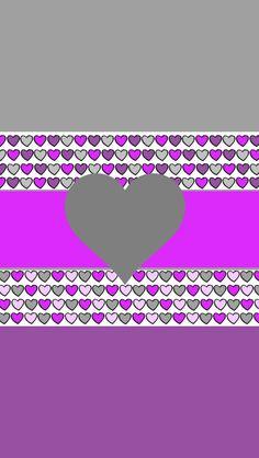 1PassionHeartss.png (640×1136)