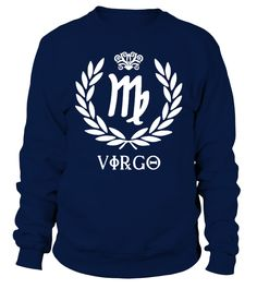 Virgo  Horoscope Star Sign T Shirt  #birthday #september #shirt #gift #ideas #photo #image #gift #study #virgo #schoolback #Horoscope
