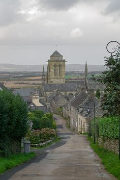 britain - bretagne - breizh | Flickr - Photo Sharing!