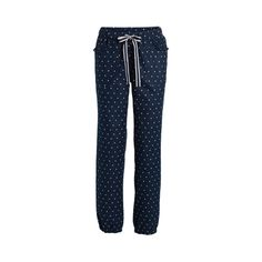 pyjamahousut Flannel, Sweatpants, Clothing, Fashion, Outfits, Moda, Flannels, Fashion Styles, Outfit Posts