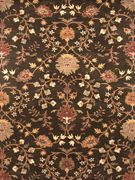 JAIPUR : Show Product Description - Rug