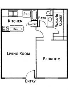 Cd The Katrina Cottage Model 936 224710927 also Mountain likewise Katrina Cottage Plans besides Insulated Dog House Elegant Lowes Igloo Dog House Bibserver 2 likewise Simple Small House Floor Plans. on katrina cottages