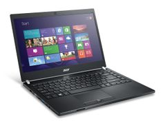 Acer gana cuatro premios iF Product Design Awards 2014