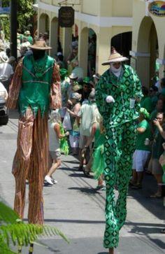Johnny cakes cruzan style st croix i 39 m a cruzan girl for Johnny jewelry st croix