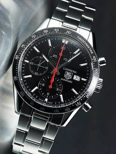 http://www.replicawatches10.com tag heuer watches