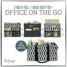 "Would be great colors for those ""ItWorks"" gals out there... www.mythirtyone.com/tailyle"