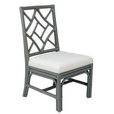 Crafted Home 's Adoracion Dining Chair