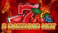 5 Dazzling Hot Bowser, Slot, Fictional Characters, Fantasy Characters