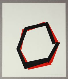Anto Rabzas / Serie Rodalquilar 10 / PA. 1 / 2015 Collage sobre papel 50 x 50 cm.