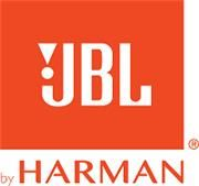 #JBL Launches Online Brand Store in India