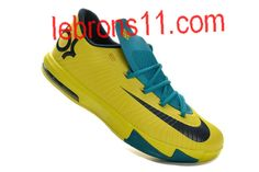 info for edb09 9c7f1 Kevin Durant 6 Seat Pleasant Shoes · Nike Kd ViNike ...