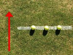 how to practice #golf effectively