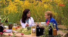 Reumatyzm  - Drogowskazy zdrowia - porady - Odc 32 - Sezon I Arthritis, Youtube, Youtubers, Youtube Movies