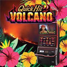 Online Casino, Emperor, Arcade Games, Club