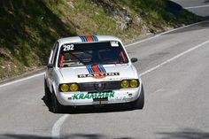 Alfasud Sprint, Alfa Romeo