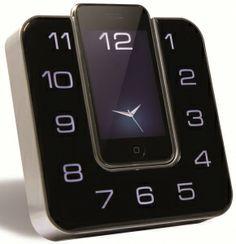 LSP 8040 - CMX Electronics Ipod, Radios, Iphone Docking Station, Speaker System, Smart Watch, Electronics, Alarm Clock, Link, Docking Station