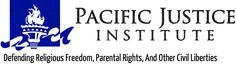 California Common Core Data Opt-Out Form - Pacific Justice Institute - Defending Faith, Family, and Other Civil Liberties