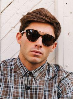 3a272b15b 17 Best Men's glasses images