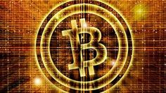 Bitcoin News and Investments - Google+