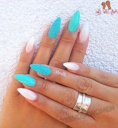 Pronte per l& Trend Trendy Nails Makeup Beauty Party Style Trendy Nails, Cute Nails, Best Nail Art Designs, Nail Treatment, Professional Nails, Opi Nails, Nagel Gel, Cool Nail Art, Simple Nails