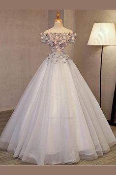 Custom Made Great 2019 Prom Dress Custom Prom Dress Prom Dress 2019 Prom Dresses Prom Dresses 2019 Prom Dresses 2018, 15 Dresses, Quinceanera Dresses, Pretty Dresses, Beautiful Dresses, Dress Prom, Formal Dresses, Wedding Dresses, Fashion Dresses