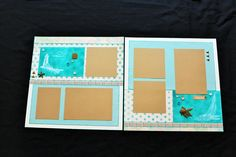 SEASIDE MINI-CROP Sunday, July 26, 2015, noon-5:00pm. We will make four layouts using the Seaside and Blossom Papers: Seashells, Good Times, Dizzy Circles and Lighthouse. Accessories include the Seaside Assortment, Oceanside Sequins and Triangle Studs. Come hungry - Lunch included. $30.00