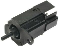 SAVE $35.2 - #Standard Motor Products HS340 Switch $11.38