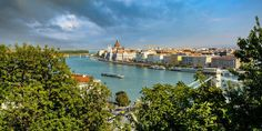Short and Sweet Sale - https://traveloni.com/vacation-deals/short-and-sweet-sale/ #gocruising #europeanrivercruise #danubecruise #sienecruise