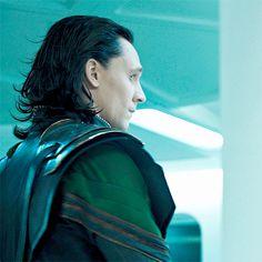 #TomHiddleston #Avengers #Loki #LokiDay