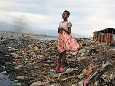 Google-kuvahaun tulos kohteessa http://deartecultura.files.wordpress.com/2010/02/haiti-pobreza.jpg