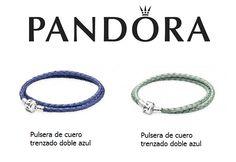 Pulseras Pandora de edición limitada