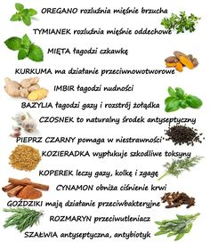 Zioła Healthy Choices, Healthy Living, Health Fitness, Herbs, Food, Photography, Inspiration, Ideas, Vitamin E