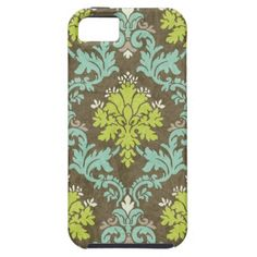 ==> consumer reviews          Vintage Celadon and Aqua Damask iPhone 5 Cases           Vintage Celadon and Aqua Damask iPhone 5 Cases Yes I can say you are on right site we just collected best shopping store that haveThis Deals          Vintage Celadon and Aqua Damask iPhone 5 Cases today e...Cleck See More >>> http://www.zazzle.com/vintage_celadon_and_aqua_damask_iphone_5_cases-179820100741440825?rf=238627982471231924&zbar=1&tc=terrest