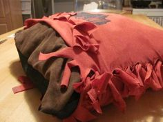 STOP: do NOT throw out that T-shirt! Upcycle it!   MODgrls