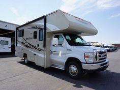 27 best motorhome images caravan motorhome camper rh pinterest com