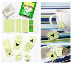 http://hellolittlehouse.com/wp-content/uploads/2012/07/Personalised-teabags-collage.jpg